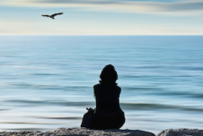 How to Choose a Type of Mindfulness Meditation