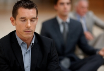 Three Ways to Bring Mindfulness Into Therapy