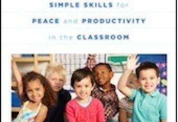 Seven Ways Mindfulness Can Help Teachers