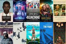 10 New Movies to Make You Feel Better About Being Stuck at Home