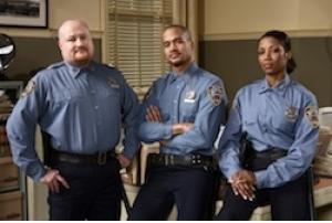 Three Ways to Reduce Implicit Bias in Policing