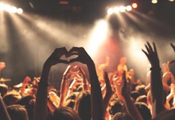 How Music Bonds Us Together