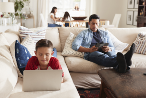 My Kids Have Nothing to Do This Summer. Now What?