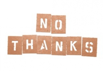 Five Myths about Gratitude