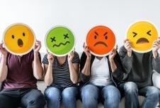 Are Social Media Driving Political Polarization?