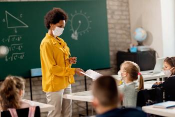 Announcing the GGSC's Online Courses for Educators