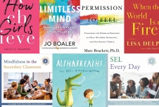 Our Favorite Books for Educators in 2019