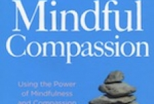 Mindfully Compassionate