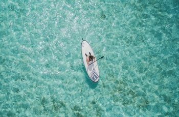 Eight Steps to a Happier Vacation