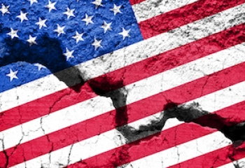 Can Empathy Bridge Political Divides?