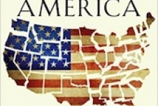 Can We Bring the USA Back Together Again?