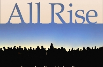 Book Review: All Rise