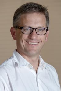 Dr. Rob Reich