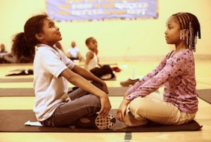 Is Social-Emotional Learning a Luxury?