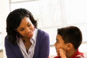How to Close the Social-Emotional Gap in Teacher Training