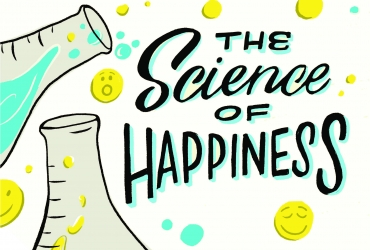 The Science of Happiness Videos