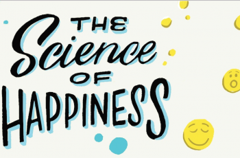 "The Top Five ""Science of Happiness"" Podcast Episodes of 2018"