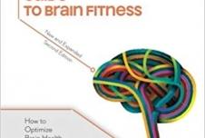 How to Keep Your Brain Sharp