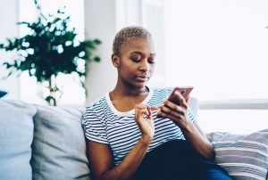 Should You Call or Text? Science Weighs In