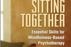 Making Mindfulness Part of Therapy