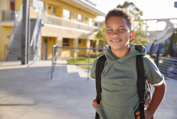 Six Ways to Build More Equitable Learning Environments