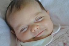 Gratitude Journal: Happy for Peaceful Sleep