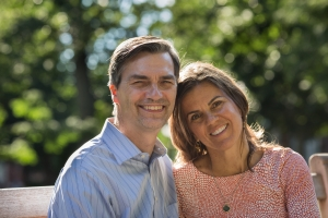 """Come hear Suzann Pileggi Pawelski and James Pawelski (and other relationship experts) at <a href=""""https://ggsc.berkeley.edu/what_we_do/event/the_science_of_a_happy_relationship"""">The Science of a Happy Relationship</a>, a GGSC event on March 22."""