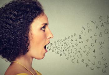 How to Find Prejudice Hidden in Our Words