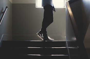 Teens Overestimate the Bad Behavior of Peers