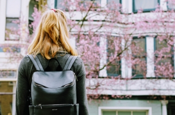 How to Help Teens Become More Self-Compassionate