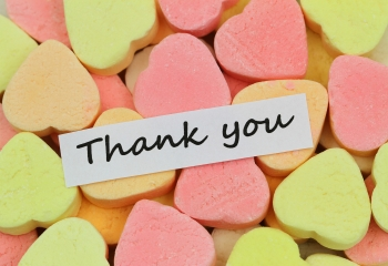 Can Gratitude Be Good for Your Heart?