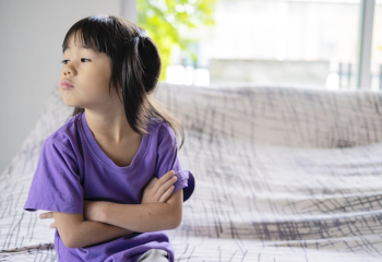 The Best Ways for Parents to Respond to Ingratitude