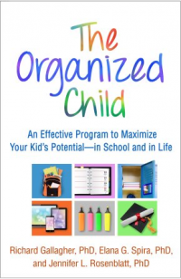 """This essay is adapted from <a href=""""http://www.amazon.com/gp/product/1462525911?ie=UTF8&tag=gregooscicen-20&linkCode=as2&camp=1789&creative=9325&creativeASIN=1462525911""""><em>The Organized Child: An Effective Program to Maximize Your Kid's Potential—in School and in Life</em></a> (The Guilford Press, 2018, 206 pages)."""