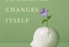Book Review: The Brain That Changes Itself
