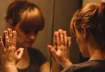 Make Self-Compassion One of Your New Year's Resolutions