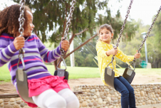 Do Young Kids in America Have Racist Beliefs?