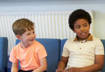 Four Ways Teachers Can Reduce Implicit Bias
