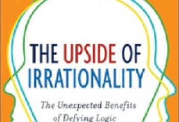 Wonderfully Irrational