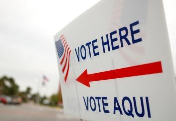 Can Social-Emotional Skills Strengthen Democracy?