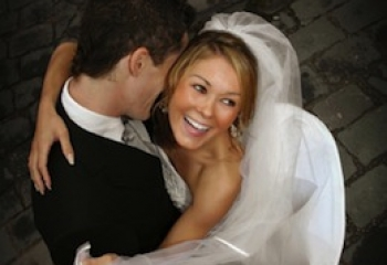 Is a Happy Marriage in Your DNA?
