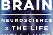 Can Neuroscience Help Tune Your Brain?