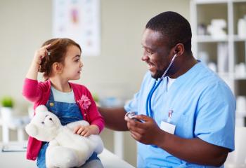 Should Pediatricians Prescribe Kindness?