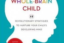 A Guide to Your Child's Brain