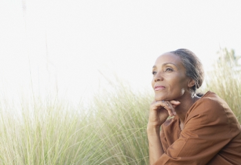How to Find Your Purpose in Midlife