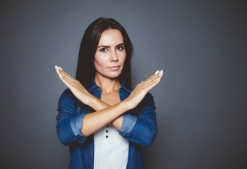 Why Women Need Fierce Self-Compassion