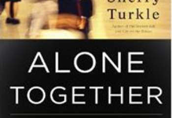 From Our Bookshelf: Taking Compassion Offline