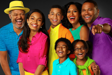 Seven TV Shows that Highlight the Best in Fatherhood