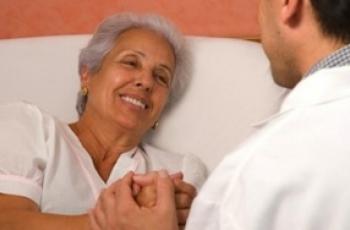 Building Empathy in Healthcare