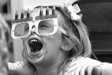 7 Ways to Foster Creativity in Your Kids
