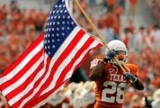 Can Patriotism Be Compassionate?